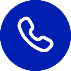 VOIP AND DIGITAL TELEPHONES