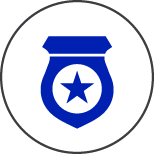 security-icon-reverse